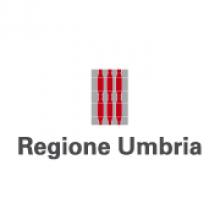 """APPROVATE DALLA REGIONE UMBRIA LE """"LINEE DI INDIRIZZO E ..."""